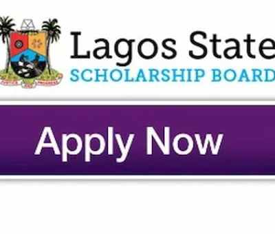 How To Apply, Qualify For Lagos State Local Scholarship Award