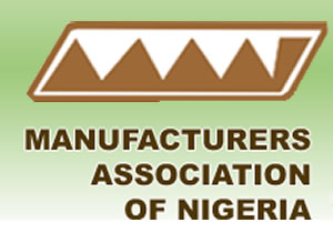 Manufacturers struggling to access CBN's intervention funds