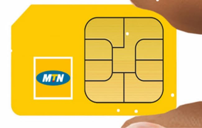 MTN Owed N40.3bn By Banks, Pushes For Stronger Stakeholder Relationships