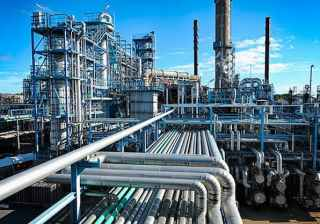 Pic Group, Azikel Sign Agreement On 12,000 bpd Refinery