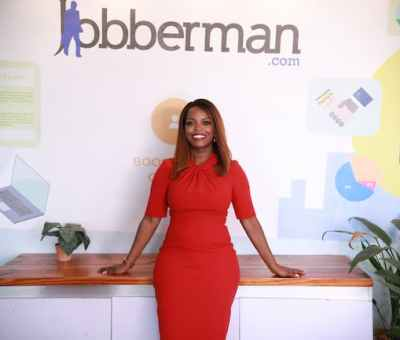 USAID eTrade Alliance: Jobberman To Profile 25,000 Young Nigerians