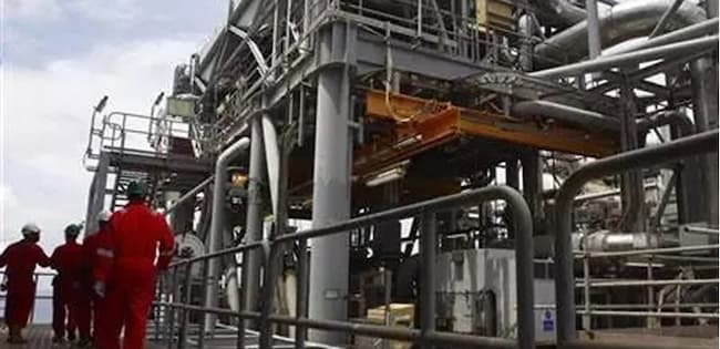 NNPC Begins Port Harcourt Refinery Repair