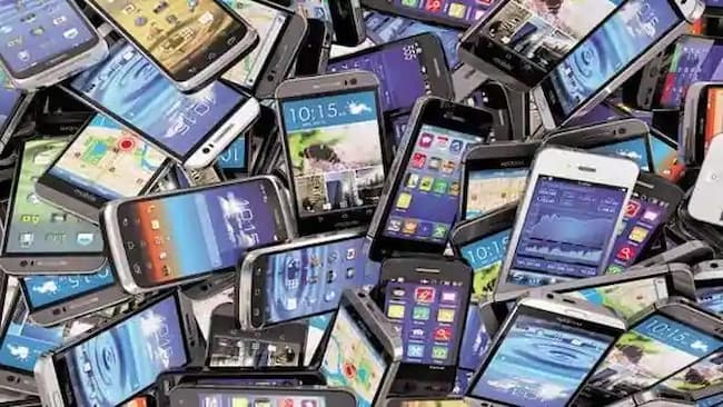 Nigerians Raise Data Privacy Concerns As NCC Request For IMEI Of Phones