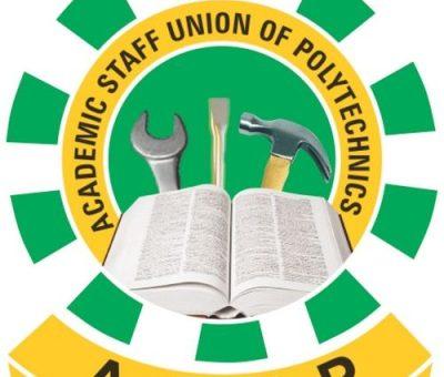 ASUP Embarks On Indefinite Strike
