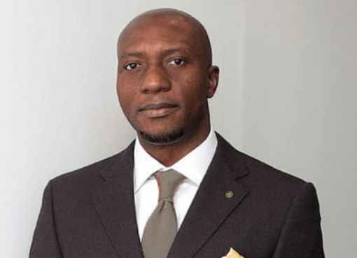 CSCS Proposes Dividend Of N5.85bn In 2020