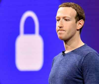 Phone Numbers Of 9 Million Nigerians Exposed In Latest Facebook Data Breach