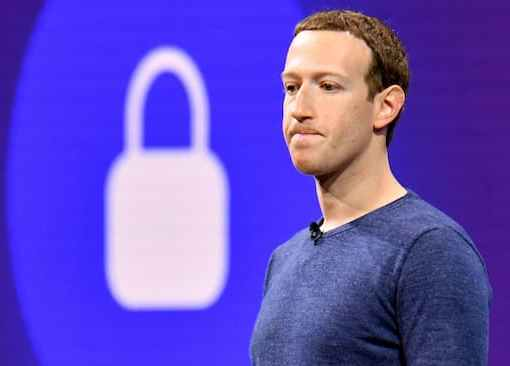 Facebook To Attract Creators With $1bn For Content