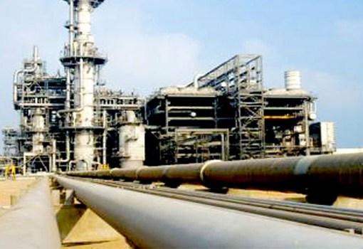 Operation Delta Safe Deactivates Illegal Refineries