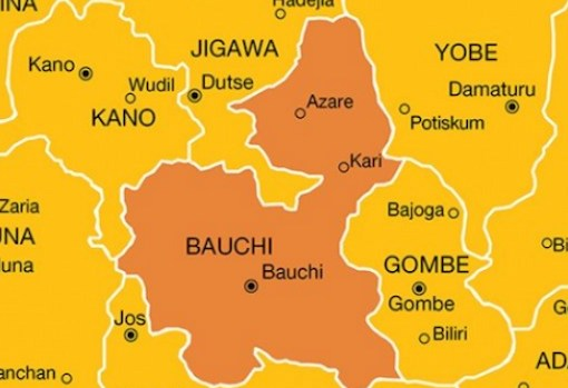 Bauchi State To Conduct Headcount Of Sex Workers