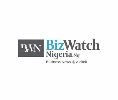 7 Things To Know About BizWatch Nigeria
