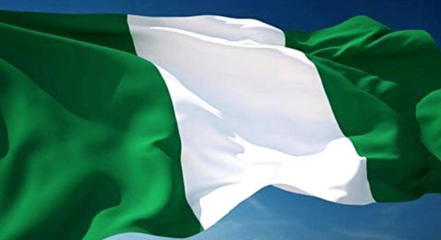 Buhari Orders National Flag Be Flown At Half-mast