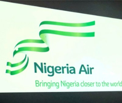 """""""National Carrier To Commence Operation By 2022 Q1"""" - Sirika"""
