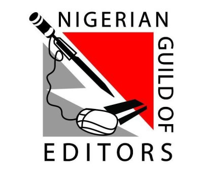 Editors Kick Against Constant Attacks On Broadcast Stations