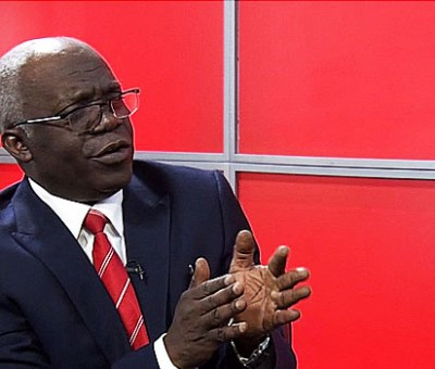 Falana Reminds FG On History Of Grazing Reserves Act