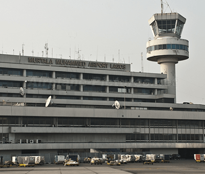 Nigerian Govt Acquires N1.7bn Towers For Safe Flight Operations