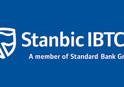 """Stanbic IBTC's Upgraded USSD Platform Offers """"Bigger And Better"""" Functionalities"""