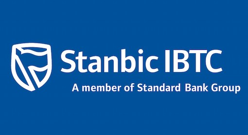 Stanbic IBTC Advocates Partnerships To Drive Financial Inclusion