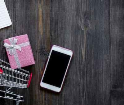 Nigeria, South Korea Tops In Mobile Online Shopping Accounting For 65% Of All Purchases