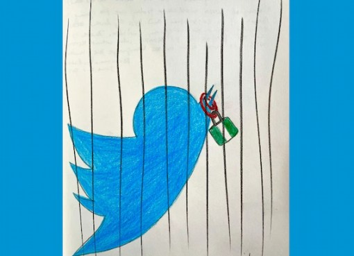 #Twitterban: Commonwealth Engages With 'Relevant Stakeholders'
