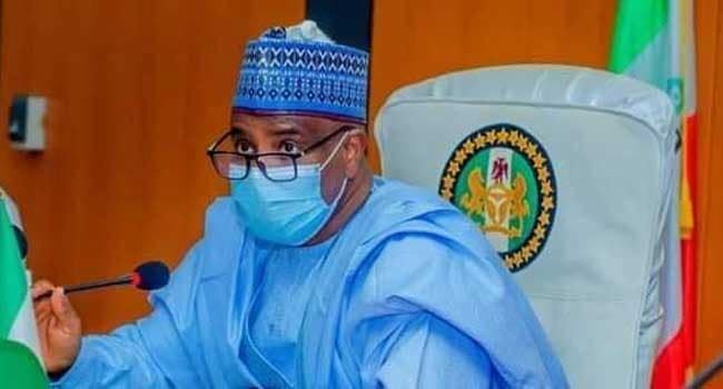 Sokoto Govt Shuts Telecoms Services In Fight Against Banditry