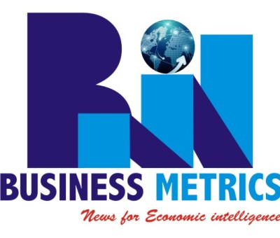 Business Metrics Plans Dialogue On Govt Policy Implementation