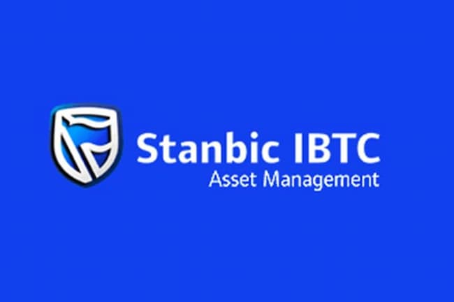 Stanbic IBTC Enlightened Nigerians On Smart Investment Opportunities