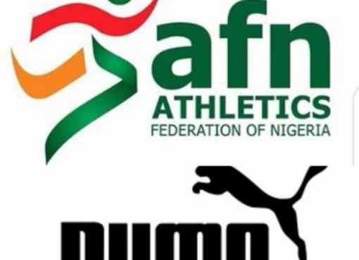 Puma Terminates 4-year Contract With Nigeria