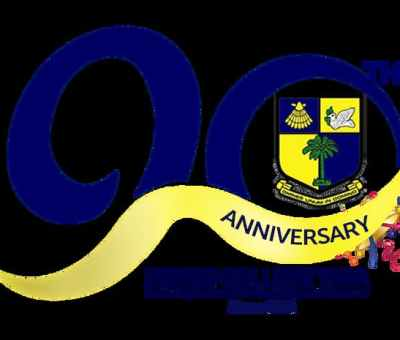 Igbobi College Unveils Plans To Mark 90th Founders' Day Anniversary
