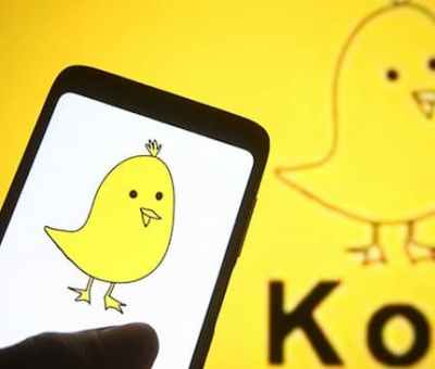 Koo App Launches Operation In Nigeria