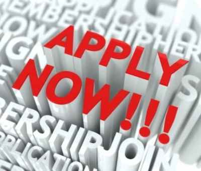 Vacancy: Top 7 Jobs To Apply For