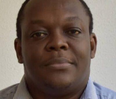 Buhari Picks Ifedayo Adetifa as New NCDC DG
