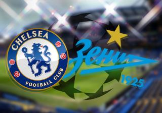 UEFA Champions League: Chelsea vs Zenith UCL Possible Lineups, Team News & Where To Watch