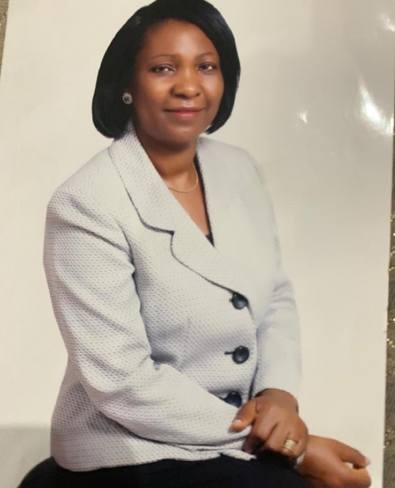 New LASU VC, Olatunji-Bello Resumes