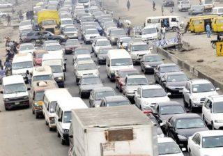 BIG STORY: Death, Loss, Pain, Depreciating Health… Sad Tales Of Commuters On Lagos-Ibadan Expressway