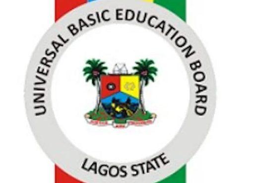 FCT UBEB Visits Lagos SUBEB On Education Development