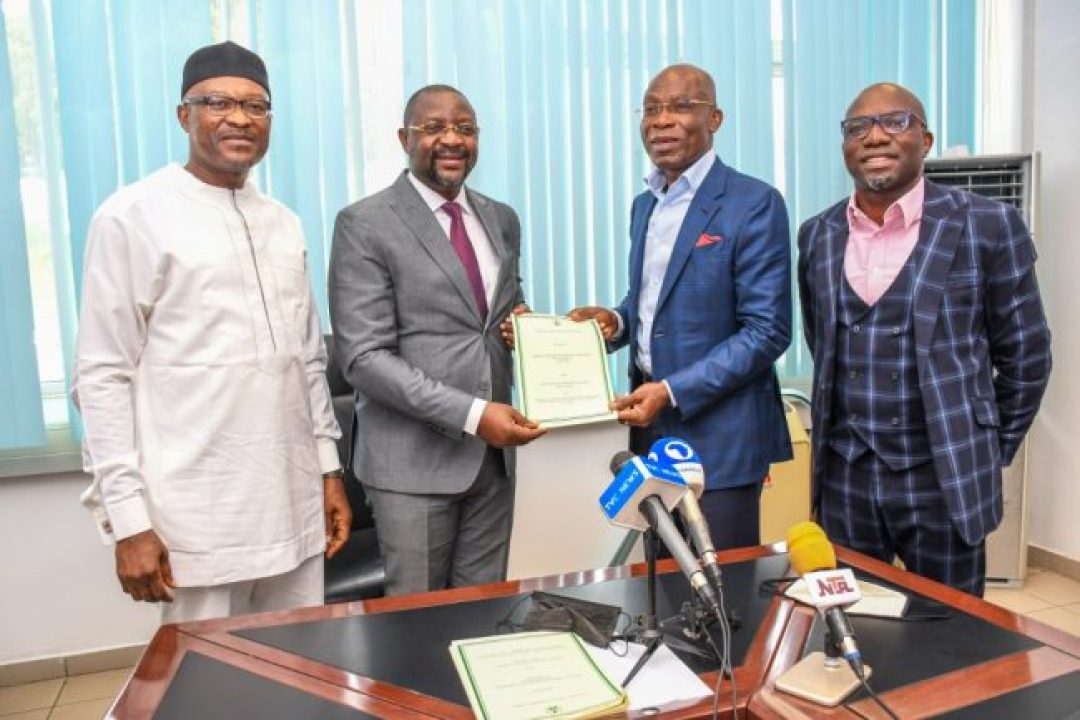 Konga, Ministry Form Alliance To Create Jobs For Nigerian Youths