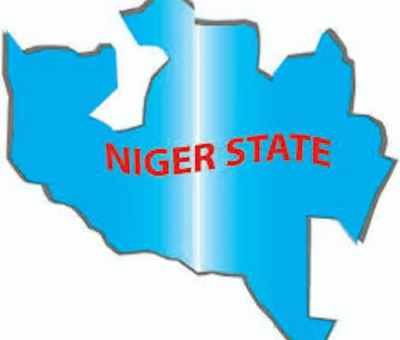 Niger Assembly Passes ₦60.7BN Budget For 25 LGAs