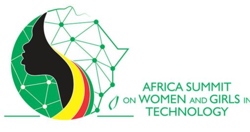 Nigeria, 31 Other Countries Lose $1tn To Digital Gender Gap