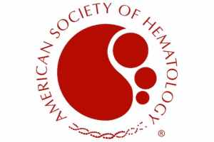 CONSA Highlights Need for Newborn Screening Of Sickle Cell Disease In Africa
