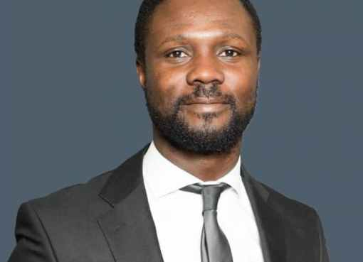 How Nigeria Can Prosper From Its Oil, Gas Riches