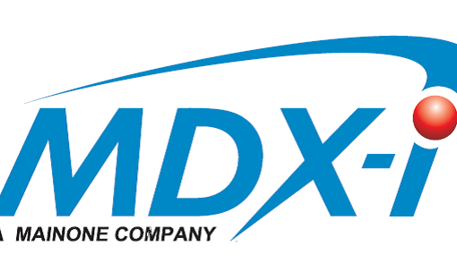 Leverage IT For Cost Savings, MDXi Advises Financial Sector