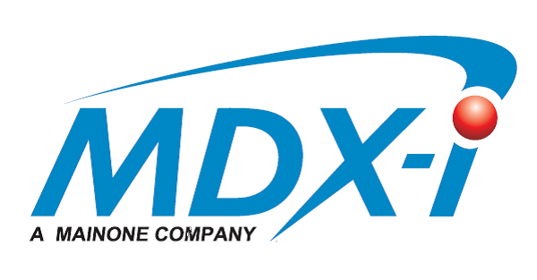MDXi, a MainOne company, is set to address risks associated with cloud services experienced by companies in the country.