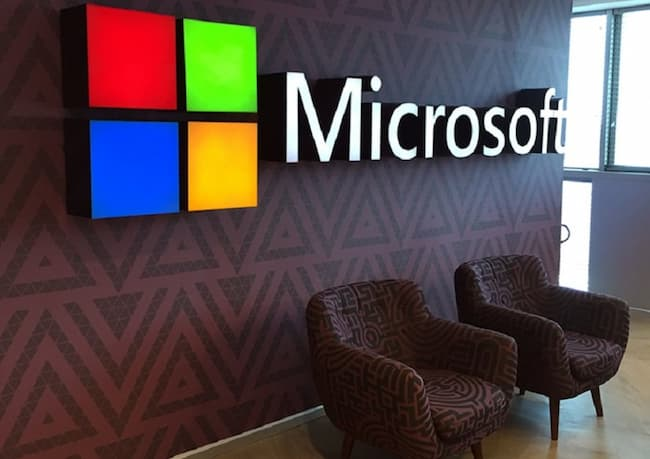 Top 7 Microsoft Jobs To Apply For Today