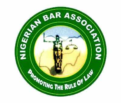 72 Lawyers Receive SAN Promotion, See Full List