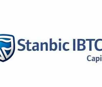 Stanbic IBTC Facilitates Acquisition Of Equity Stake In Food Concepts PLC