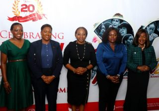 WIMBIZ Set To Celebrate Women's Legacies At 20th Anniversary, Conference