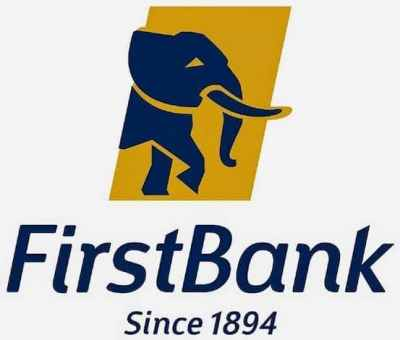 How To Apply, Qualify For First Bank's Loan