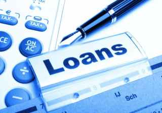 States, LGs Kicks As FG Begins $418m Paris Club Loan Refund