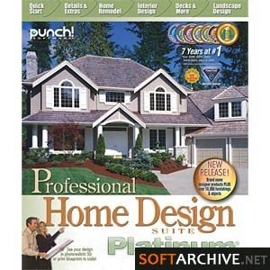 Best Punch Professional Home Design Platinum Version 12 Ideas ... Best  Punch Professional Home Design Platinum ...