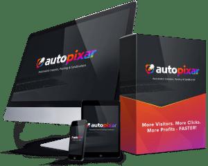 autopixar-macbox